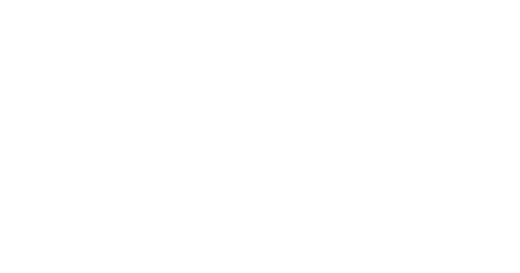 Cook and Butler